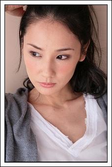 吉田羊の画像 p1_13